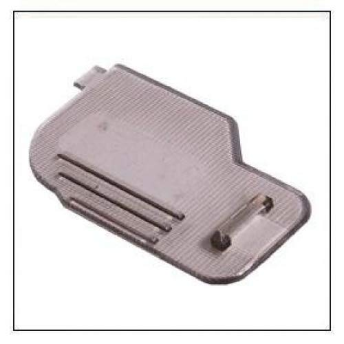 Brother Cover Plate for Machines 200/400/600 - 2369051 product image