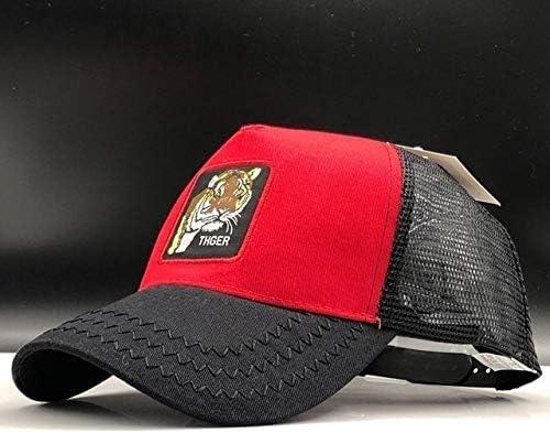 kyprx Sombrero de Paja Sombrero de Paja Arco de Moda Gorras de ...