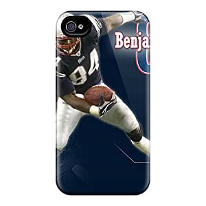 High Quality Phone Cover For Iphone 6 With Provide Private Custom Realistic New England Patriots Image TimeaJoyce