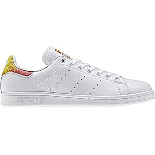 Galeone adidas bb1686 gli originali stan smith di scarpe