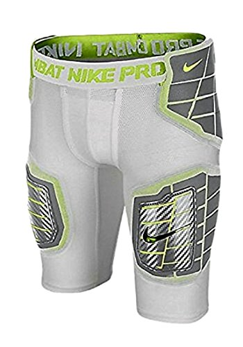 Nike Combat HyperStrong Football Compression product image