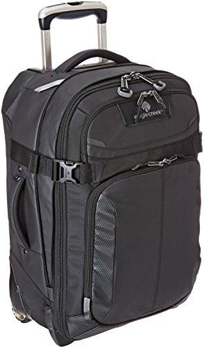 eagle-creek-tarmac-22-inch-carry-on-luggage