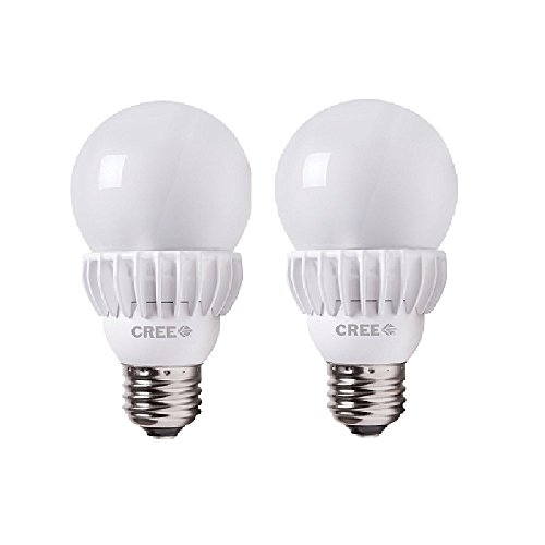 Cree Equivalent White 2700K Dimmable product image