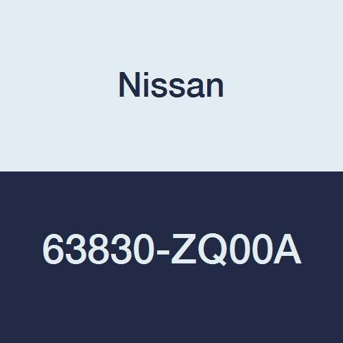 Genuine Nissan 63830-ZQ00A Fender Protector