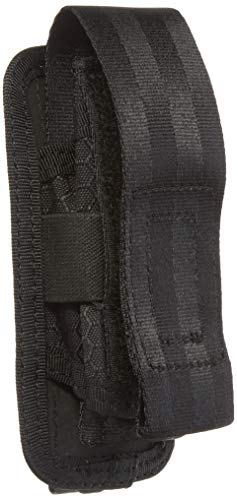 Maxpedition SES Single Sheath Pouch, Black