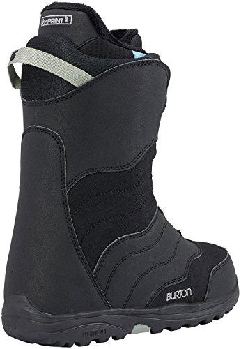 Burton Mint BOA Snowboard Boots Womens