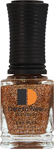 LECHAT Dare To Wear Nail Lacquer, Crystal Ball, 0.5 Ounce