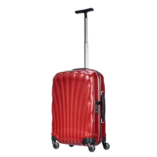 samsonite-black-label-cosmolite-spinner-55-20-red-one-size