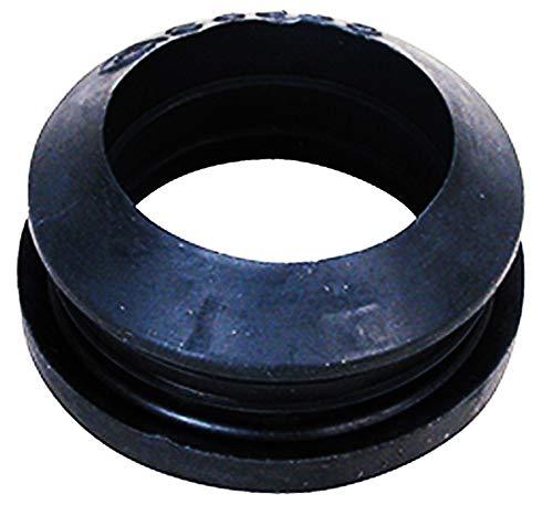 Repairwares Washing Machine Main Outer Tub Seal Center Post Grommet Gasket 383727 W10814296 W10814296VP AP5983753 PS11723081 21050 62665 96690 ()