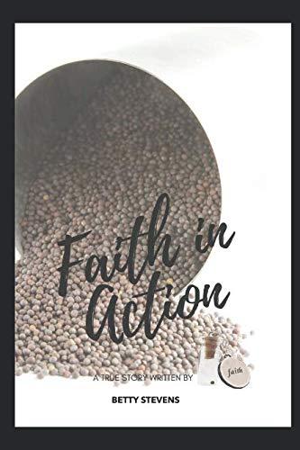 Faith in Action:
