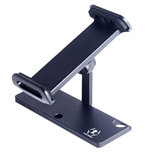 Honsky Tablet Holder Mount Stand for DJI: Foldable, Compatible with 4-12