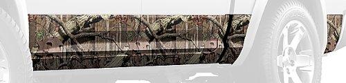 - Mossy Oak Graphics 10007-SM-BI Break-Up Infinity 12
