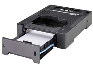 Kyocera PF-520 - Bandeja (A4, A5, B5, 148 x 210 mm - 216 x 356 mm, 500 hojas, 60 - 163 g/m²)