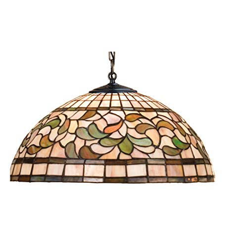 Meyda Tiffany 17531 Lighting, 20