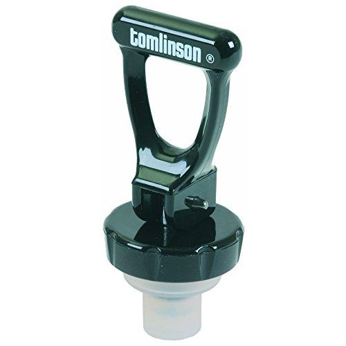 TOMLINSON Industries 1000743 Upper Faucet ()