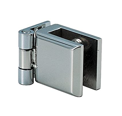 Sugatsune Xlgh01 250 Stainless Steel Glass Door Hinge Cabinet And