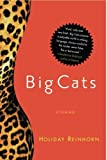 Image of Big Cats: Stories