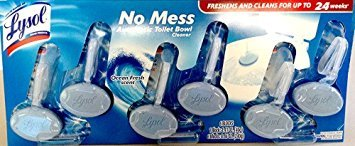 lysol-no-mess-automatic-toilet-bowl-cleaner-value-pack-ocean-fresh-scent-6-count