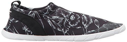 cheap sale 100% guaranteed sale visit Tommy Bahama Women's Komomo Island Water Shoe Black Print buy cheap collections outlet footlocker finishline clearance new 1BZhMzcY0H