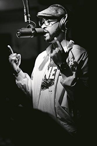 41zf3AZgHGL - Shure SM7B Vocal Dynamic Microphone, Cardioid