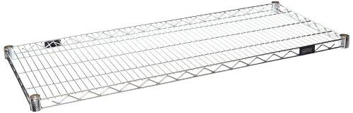 Quantum Storage Systems 1842C-4 Extra Shelf for 18