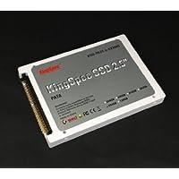 KingSpec PATA IDE (44Pin) 2.5 64GB MLC SSD KSD-PA25.6-064MS for IBM HP