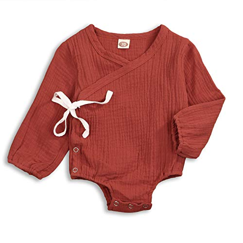 Japanese Baby Clothes - 8