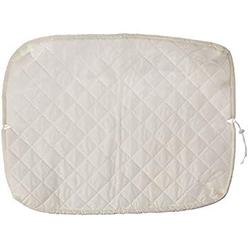 Amazon Com Indoor Air Conditioner Cover Beige Medium