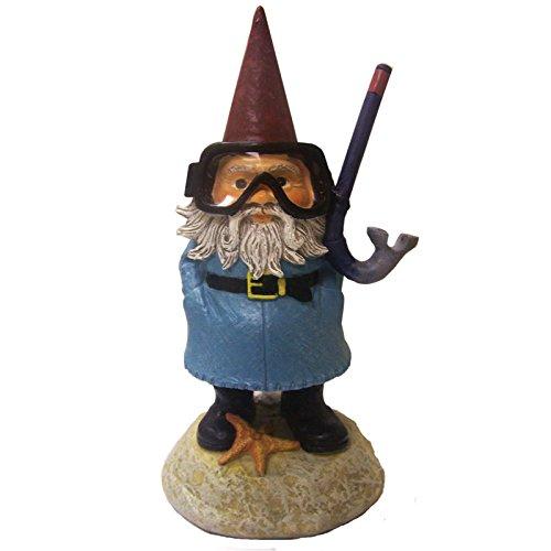 9-travelocity-snorkel-roaming-gnome