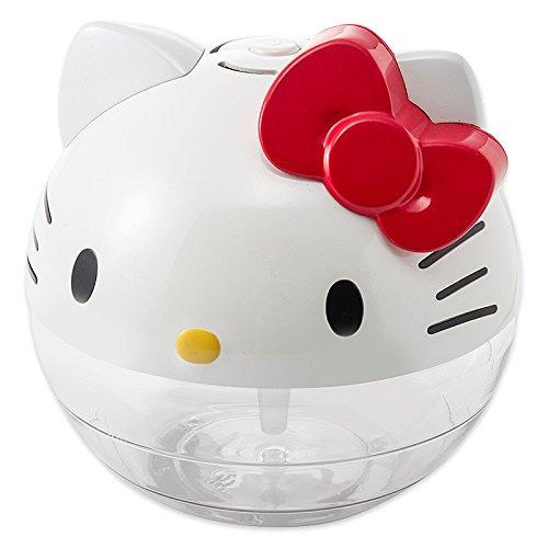 diseño único Hello Kitty Kitty Kitty face type air cleaner  estilo clásico