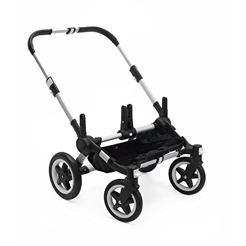 Bugaboo Donkey Convertible Stroller - 1