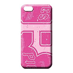 iphone 5 5s cover Special stylish phone back shells pittsburgh pirates mlb baseball