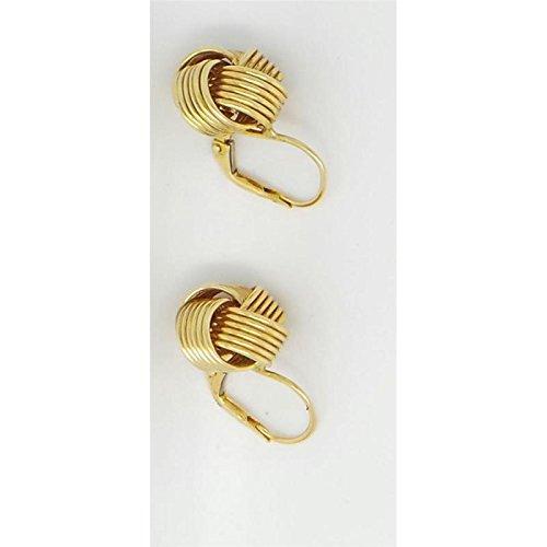Boucles D'Oreille Femme