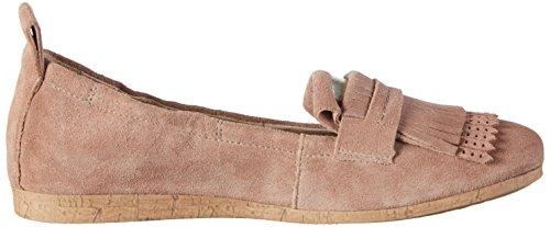 excellent cheap price Mjus Women's 950113-0101-6366 Ballet Flats Rot (Phard) footaction cheap online I46hnz6