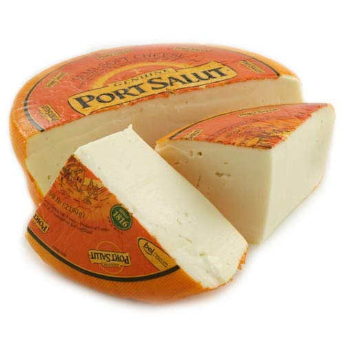 port cheese - 5