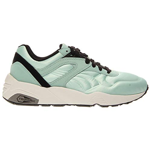 Picture of PUMA Women's Ignite PWR Cool Running Shoe