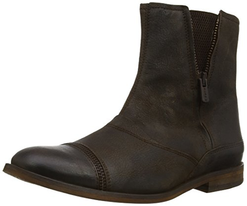 Dkode Women's Merrel Chelsea Boots Brown