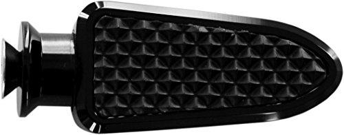 Price comparison product image Carl Brouhard Designs Shifter Peg Cbd Rapture TP-0001-R