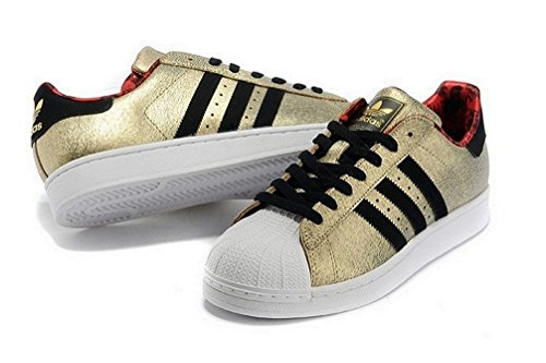 Adidas Superstar Sneakers womens (USA 5) (UK 3.5) (EU 36)