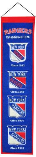 Heritage Banner - 9