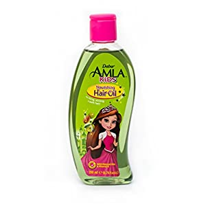 amla,kids,children,hair,oil,natural,organic,halal,vegan