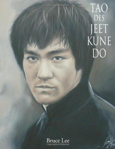 Tao des Jeet Kune Do
