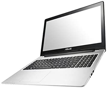 ASUS VIVOBOOK S550CB INTEL BLUETOOTH DRIVER FOR PC