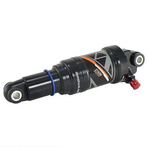 DNM AOY-38RC Mountain Bike Air Rear Shock With Lockout 165x35mm