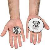 Pirate Magnet | Neodymium - Fishing Magnets Set