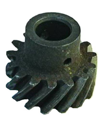 MSD 85852 Iron Distributor Gear