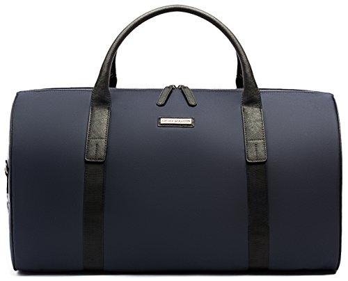 Archer Brighton Midway Weekender Duffle Bag ()