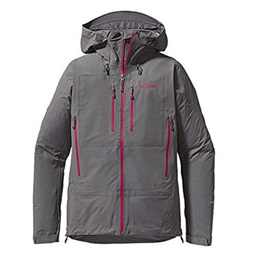 Patagonia Triolet Jacket Womens Size XL