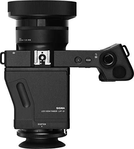 Sigma-DP2-Quattro-Compact-Digital-Camera-and-LCD-View-Finder-Kit