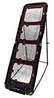 Golf Gifts & Gallery Michael Breed Ultimate Chipping Net